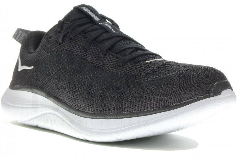 Hoka One One Hupana Flow Wide W