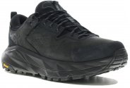 Hoka One One Kaha Low Gore-Tex M