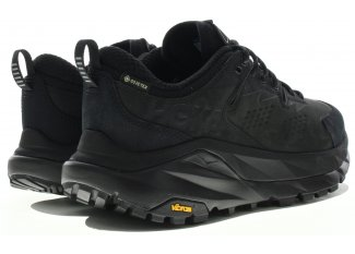 Hoka One One Kaha Low Gore-Tex