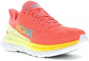 Hoka One One Mach 4 Glitch Pack M
