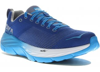 Hoka One One Mach