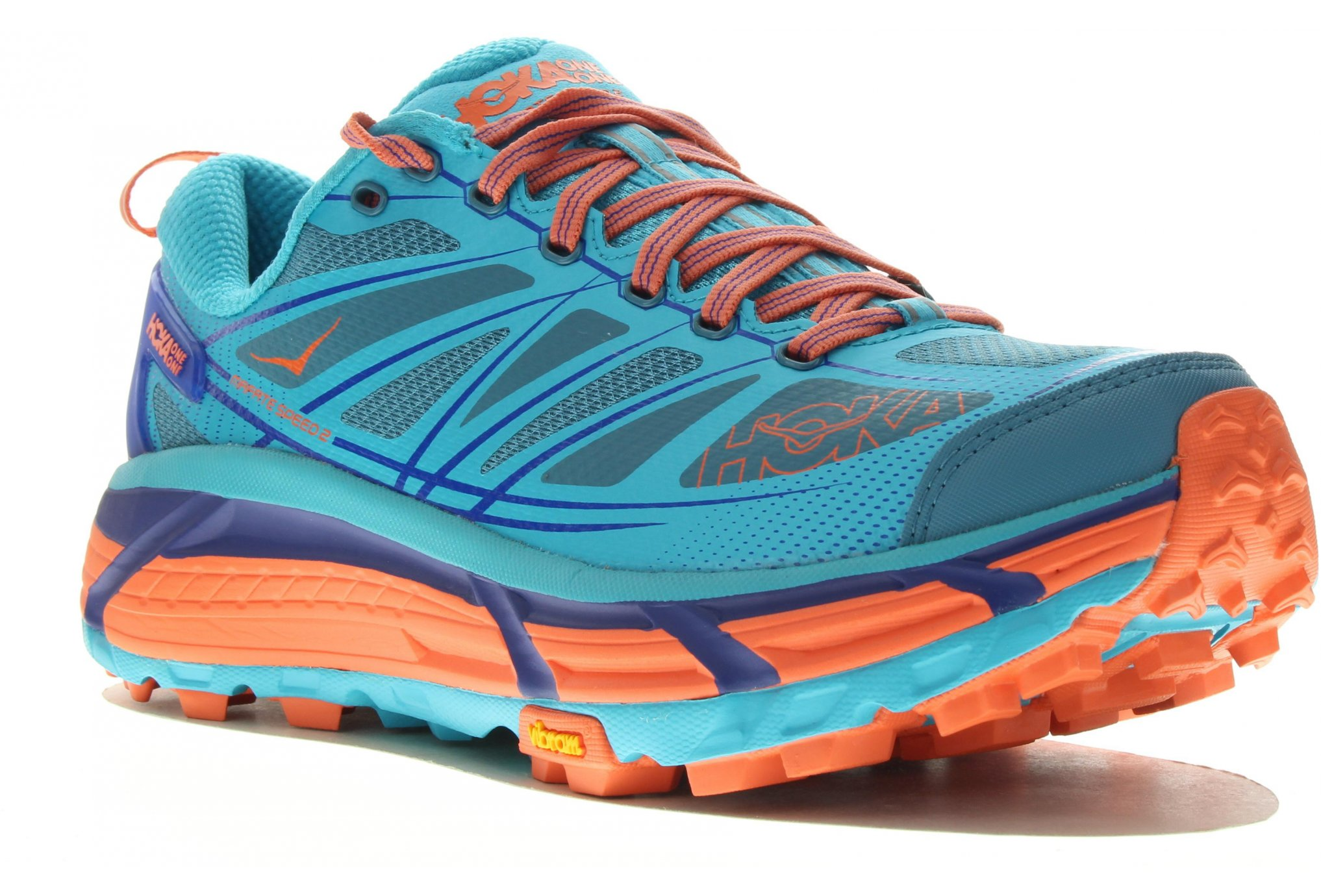 Ms Feline De Dynafit Tr Ultra Chaussures 3RSjcA54Lq