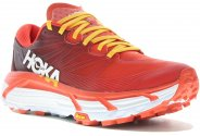 Hoka One One Mafate Speed 3 i-Run M