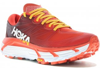 Hoka One One Mafate Speed 3 i-Run