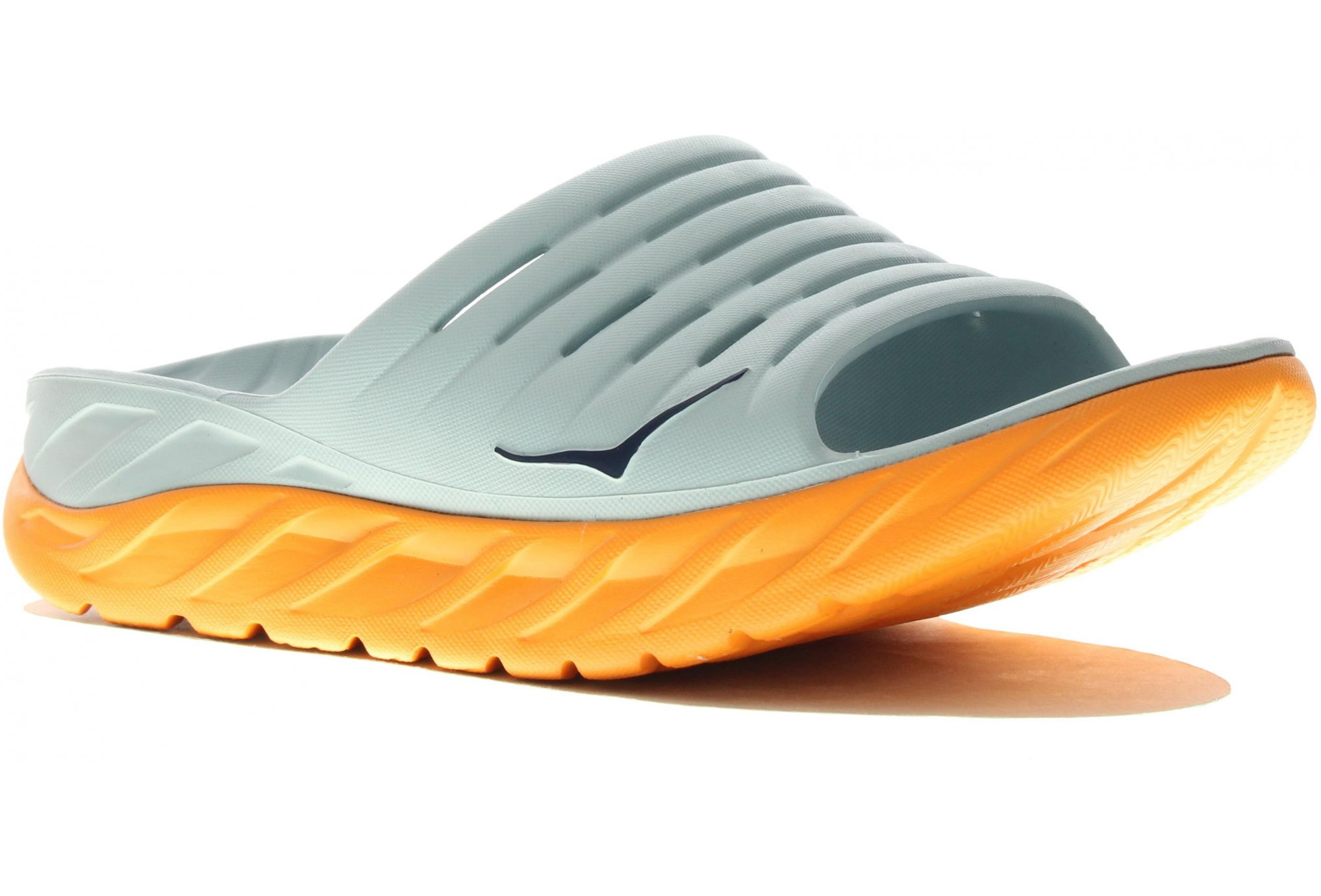 Hoka One One Ora Recovery Slide 2 W Chaussures running femme