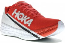 Hoka One One Rocket X M