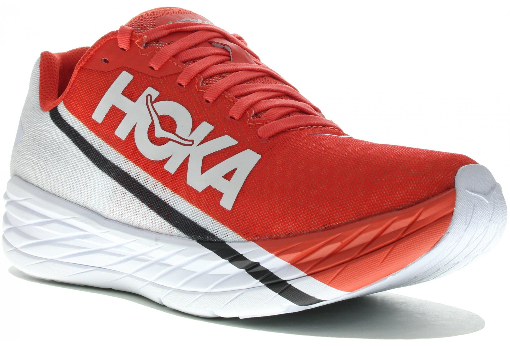 Hoka One One Rocket X M Chaussures homme