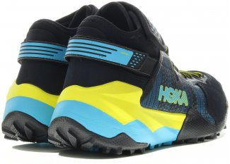 Hoka One One Sky Arkali