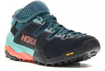 Hoka One One Sky Arkali W