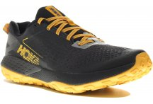 Hoka One One Speed Instinct 2 M