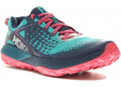 Hoka Speed Instinct One W 2 nvOPymN0w8