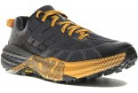 Hoka One One SpeedGoat 2 M