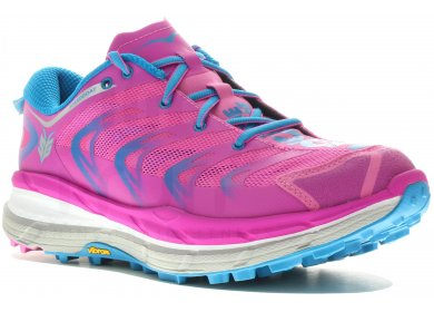 W Femme Speedgoat Hoka One Running Pas Cher Chaussures SFwzpqwf
