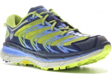 Hoka One One SpeedGoat W pas cher - Destockage running Chaussures ... 9e22278ecc