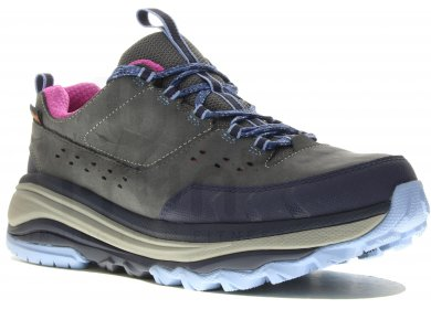 Hoka One One Tor Summit WP W