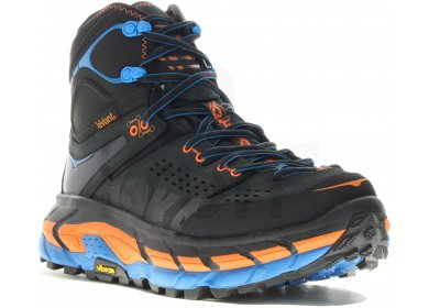 18bda289101 Hoka One One Tor Ultra HI WP M
