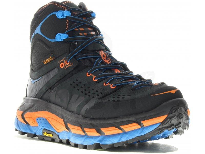 M One Homme Randonnée Tor Ultra Hoka Chaussures Wp Hi TF3l1cuJK