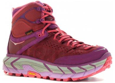 W Ultra WP running Chaussures One Tor One Hoka pas femme HI cher qwUYvXt