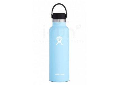 Hydro Flask Standard Mouth Flex Cap 621 mL