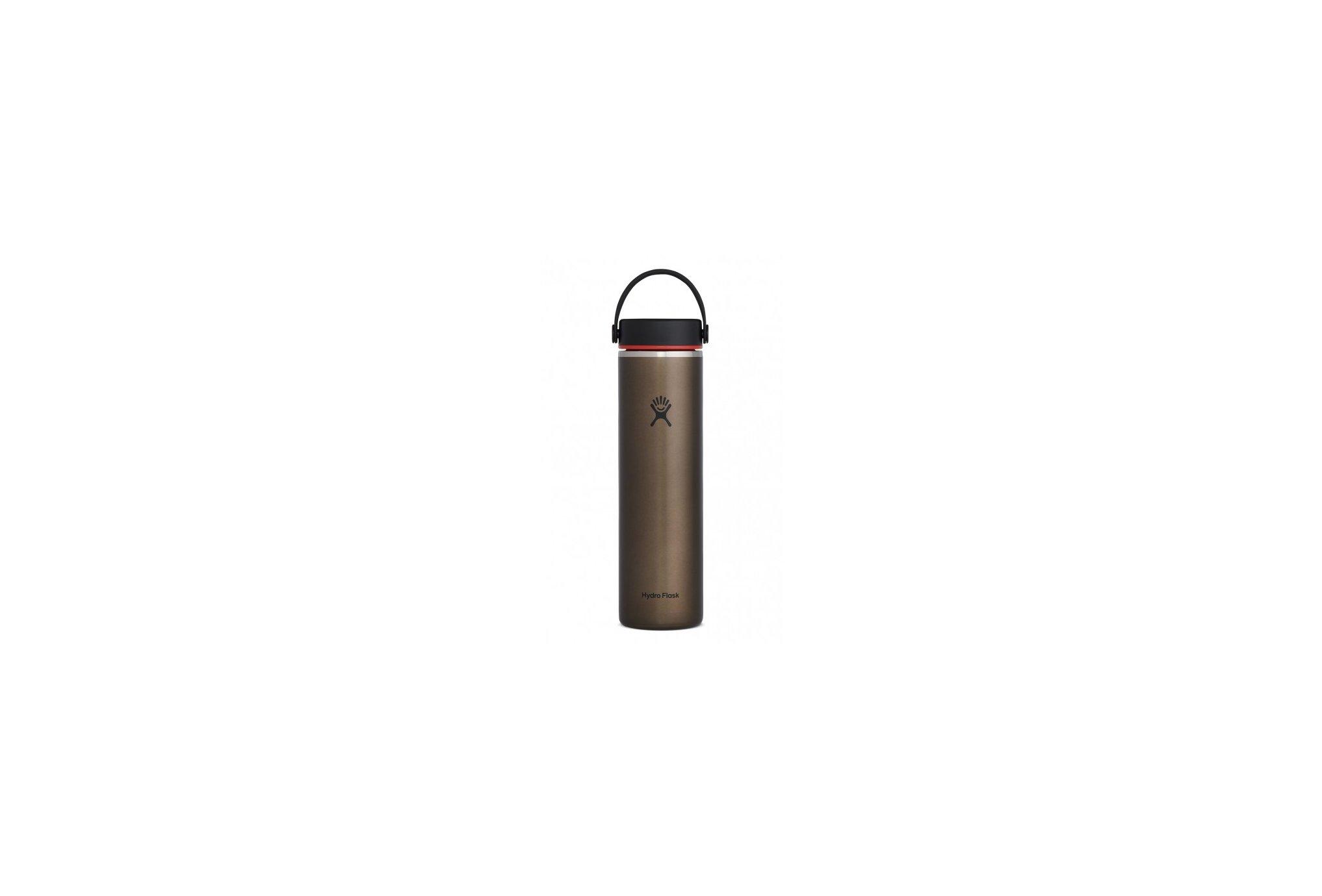 Hydro Flask Wide Mouth Lightweight Trail Series 709 mL Sac hydratation / Gourde