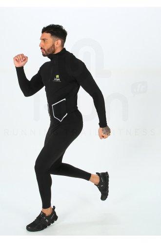 i-run.fr Collant i-Run M