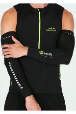 i-run.fr Arm Warmers i-Run M