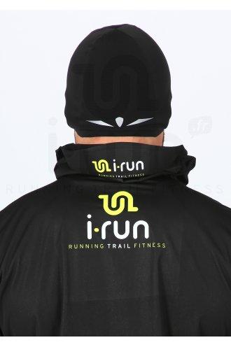i-run.fr Bonnet i-Run