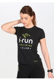 i-run.fr i-Run Training Club W