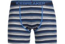 Icebreaker Bóxer Anatomica