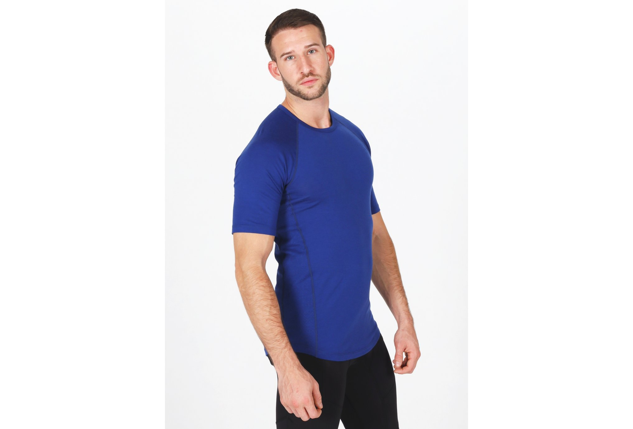 Icebreaker Bodyfitzone 150 M Diététique Vêtements homme