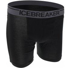 Icebreaker Boxer Anatomica M
