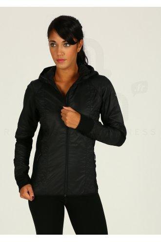 Running Cher Icebreaker Hood Vêtements Pas Femme Helix Vestes W sQrChdt