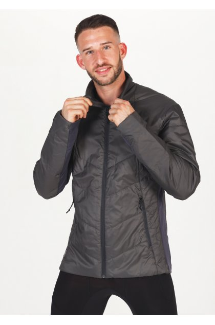 Icebreaker chaqueta Helix