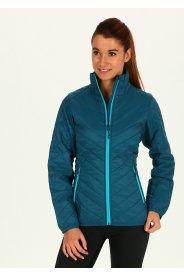 Elite Run Weather Veste Femme Cher Vêtements Craft Jacket W Pas O5qUBtxEwx