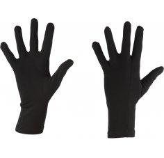 Icebreaker Sous-gants Oasis Liners