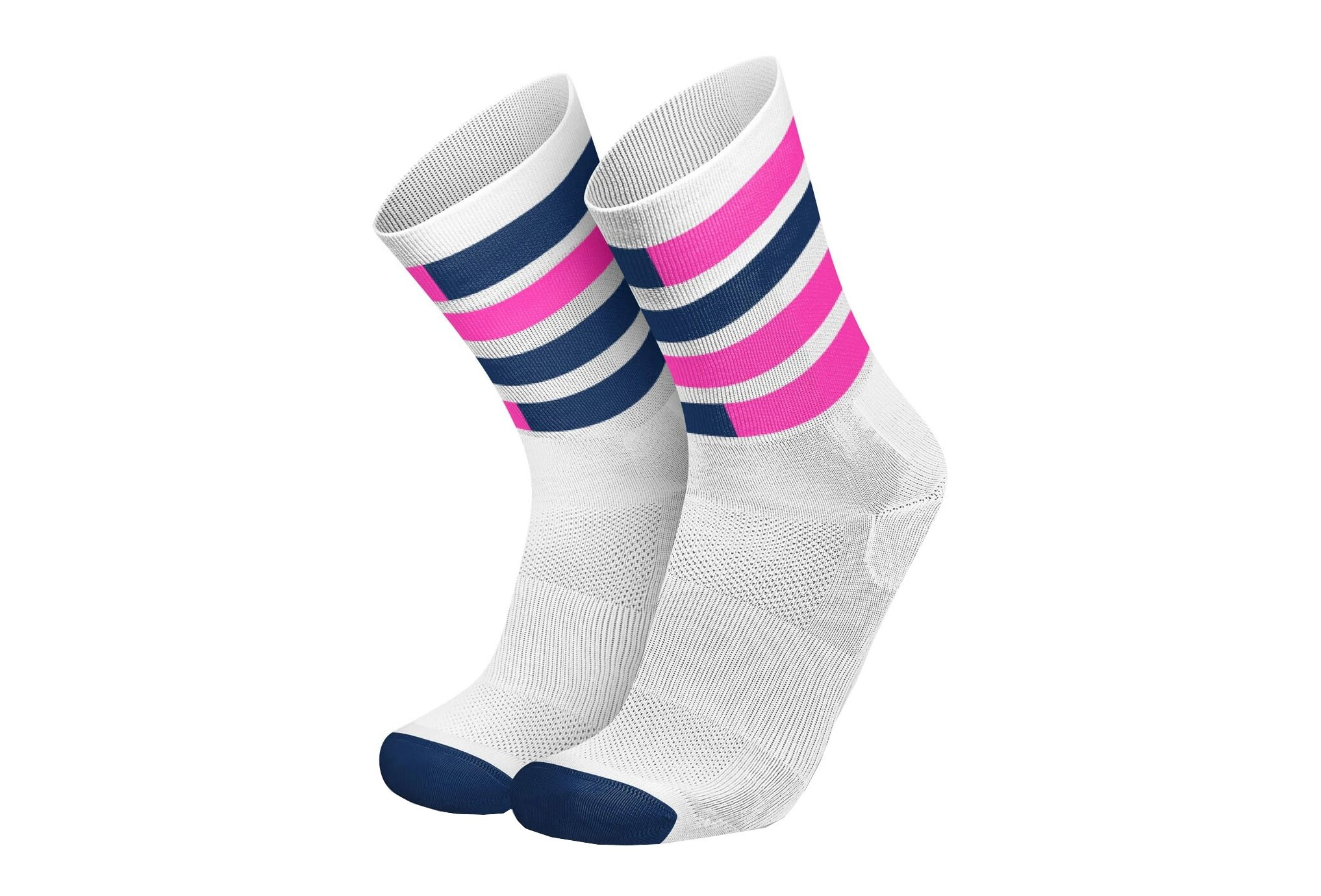 INCYLENCE Spins Chaussettes