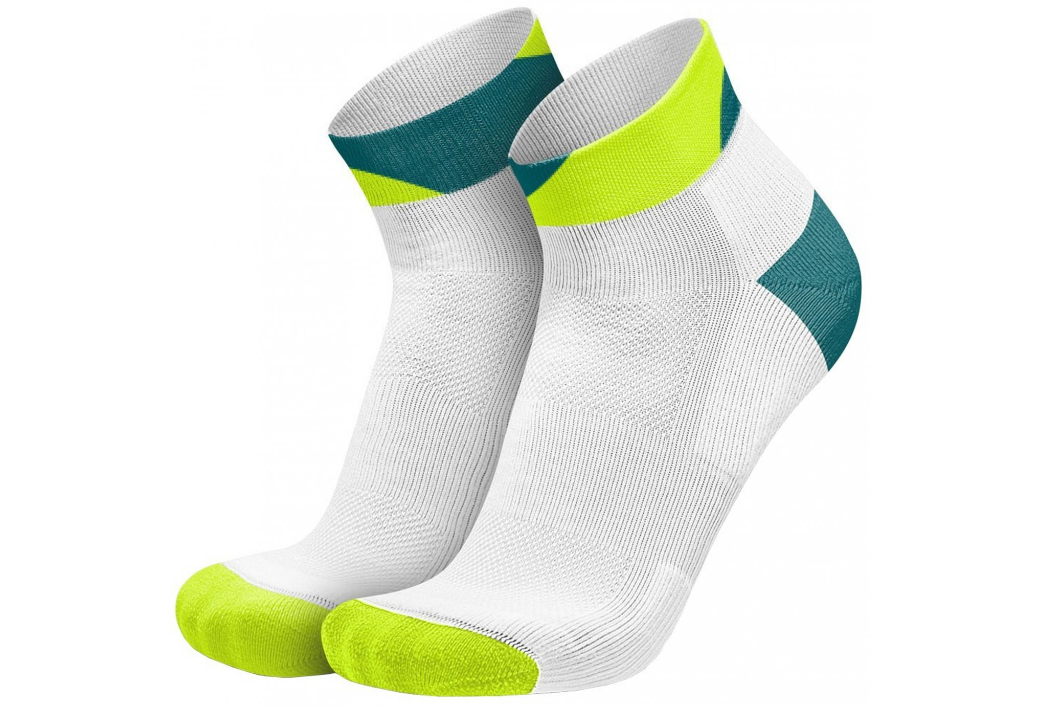 INCYLENCE Splits Chaussettes