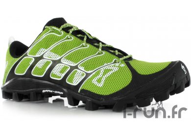 M Inov 8 Bare Trail Lb Chaussures Cher Pas 200 Homme Grip Running wXFqxCX