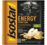 Isostar Barres High Energy - Multifruits
