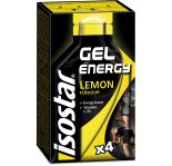 Isostar Gel Energy - Citron