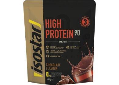 Isostar High Protein 90 - Chocolat