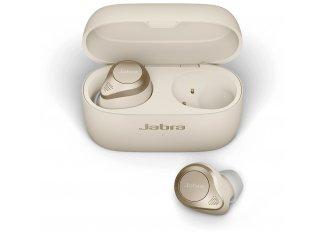 Jabra auriculares Elite 85t