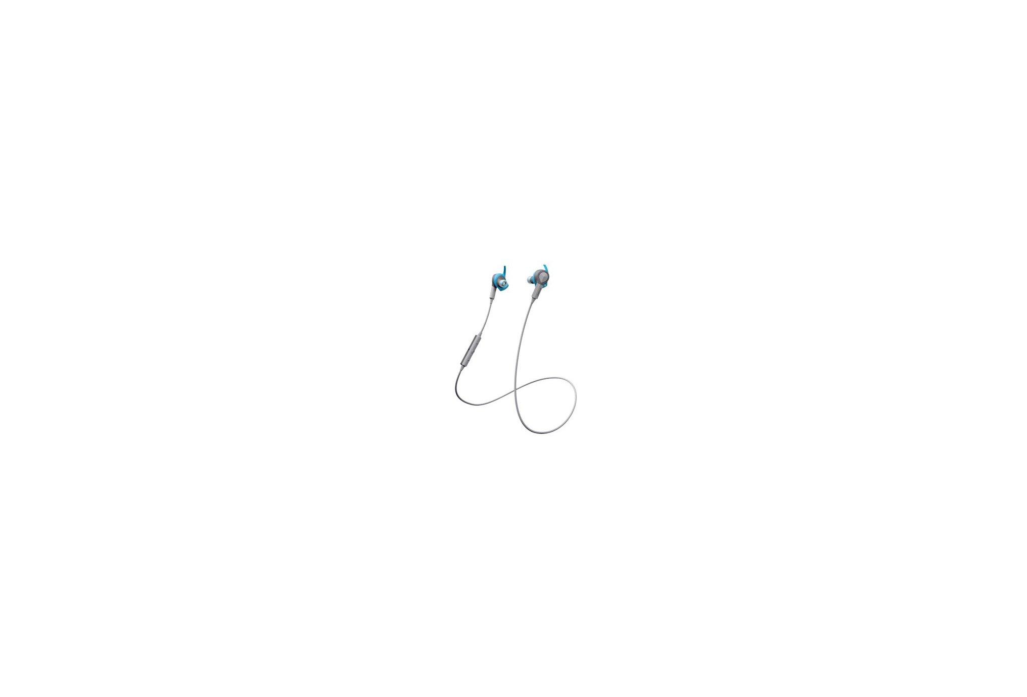 Jabra Auriculares deportivos Sport Coach Bluetooth Casques / lecteurs mp3