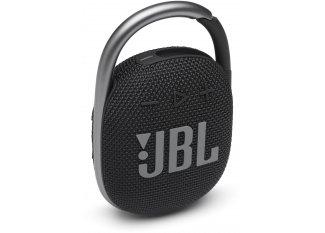 JBL Harman Altavoz Clip 4