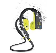 JBL Harman Endurance Dive