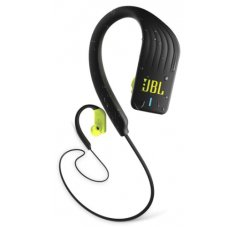 JBL Harman Endurance Sprint