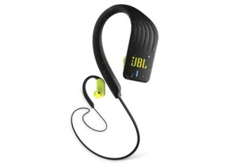 JBL Harman Auriculares Endurance Sprint