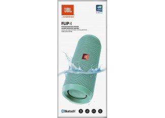 JBL Harman Altavoz Flip 4