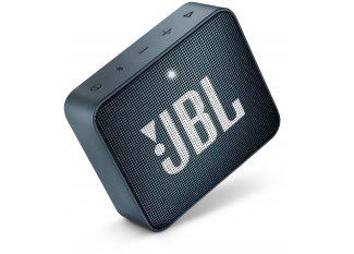 JBL Harman altavoz GO 2