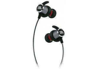 JBL Harman auriculares Reflect Mini 2